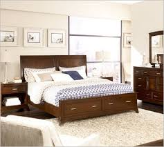 Cheap Good Quality Bedroom Furniture by Appealing Cheap It U0027s Okay As Long As Not Cheaper Furniture