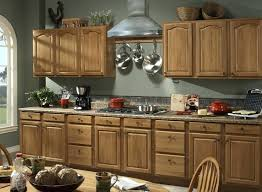 kitchen collection magazine kitchen collection locations ohio san marcos