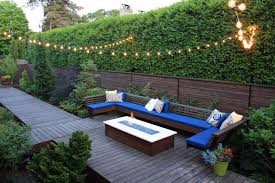 12 delightfully different garden walls and fences