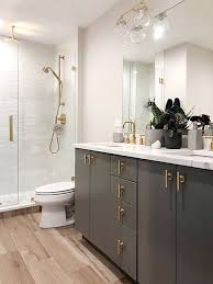 is black hardware in style hardware trends 2020 give your kitchen a new look