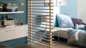 cloison amovible chambre cloison amovible bois chambre castorama déco enfant