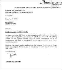 doc 600730 rental reference letter sample u2013 7 rental reference