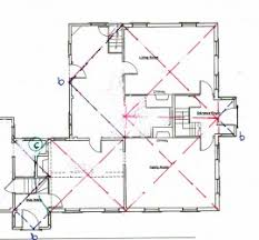How To Make House Plans House Online Your Own Plans Building How To Draw Designs Software