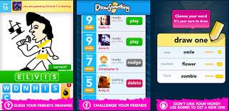 doodle draw app s messenger platform gets its techcrunch