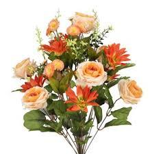 Floral Arrangement Artificial Flower Arrangements You U0027ll Love Wayfair