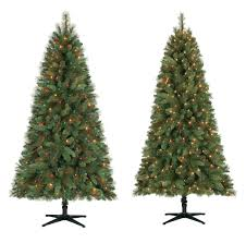 Pre Decorated Christmas Trees Pre Decorated Christmas Tree 3ft U2013 Decoration Image Idea