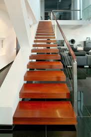 29 best stair design guideline images on pinterest stairs stair
