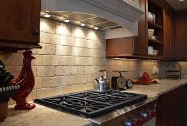 21 best kitchen backsplash ideas to help create your dream kitchen