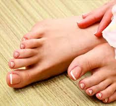 diamond nails u0026 spa pedicure prices springfield il