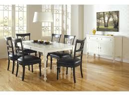 canadel custom dining casual dining room group dinette depot