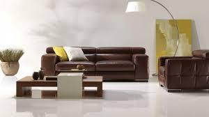 natuzzi canapé prix canapé modulable contemporain en cuir 2 places nicolaus