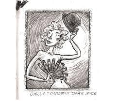 18 best steve simpson images on pinterest sketchbooks creative