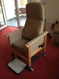 Armchairs For Elderly Armchairs For Disabled Foter