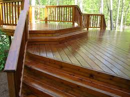 Best 10 Wood Stain Ideas On Pinterest Staining Wood Furniture by Deck Stain Colors Sikkens Cetol Dek Finish Is A Step Above The