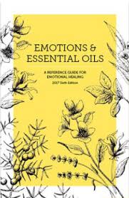 Essential Oils Desk Reference 6th Edition Don U0027t Forget This