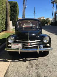 1959 renault 4cv for sale 1937344 hemmings motor news