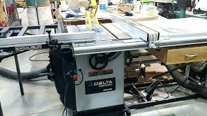 cabinet table saw for sale delta cabinet saw delta cabinets saw delta cabinets delta cabinet