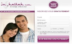 inchallah un mariage si dieu le veut 30 de rencontres pour trouver une femme amoureuse
