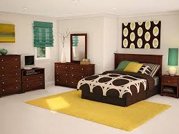 Brown Furniture Bedroom Ideas Modern Bedroom Ideas For Today S Home Design