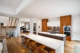 cuisine avec evier d angle cuisine cuisine avec evier d angle avec bleu couleur cuisine