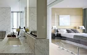 Modern Ensuite Bathrooms Ensuite Layout Ideas Stunning Modern Ensuite Bathroom Ideas Tips