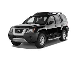 nissan xterra lifted 2018 nissan xterra prices in oman gulf specs u0026 reviews for muscat