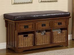 bedroom storage bench seat furniture u2013 glamorous bedroom design