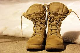 what the new ar 670 1 means for your boots u2013 tacticalgear com news