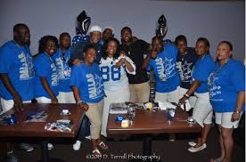 dallas cowboys fan club the official cowboys stars of the carolinas fan club 3rd annual