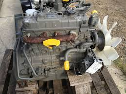 isuzu 4hk1 6hk1 diesel engine series service u0026 troubleshooting