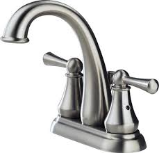 Bathroom Delta Cassidy Faucet High by 28 Delta Bathroom Sink Faucets Menards Delta 174 Porter 174