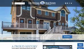 Home Design Story Id by Lila Delman Success Story Rhode Island Web Design