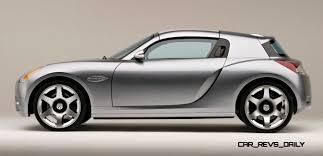 dodge supercar concept 2004 dodge sling shot