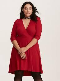 torrid plus size fashion for sizes 10 30