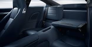 porsche turbo interior 2014 porsche 911 turbo s cabriolet interior photo rear seats