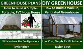 Home Plans And Cost To Build by Greenhouse Building Materials Pros And Cons Of Using Wood Pvc Rebar