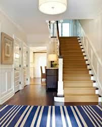 flooring cool striped carpet palace design for home interior