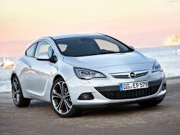 opel white opel astra image 56