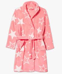 robe de chambre ado marvelous couleur chambre ado 16 ans 10 robe de chambre polaire