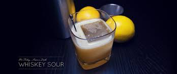 black friday whiskey deals it u0027s friday u2026 have a drink whiskey sour primer