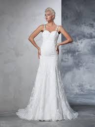 Wedding Gowns Uk Wedding Dresses 2018 Uk Cheap Bridal Gowns Wedding Dress Uk 2018