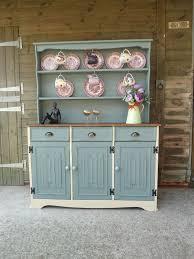 kitchen dressers u2013 kerris farmhouse pine dresser ideas