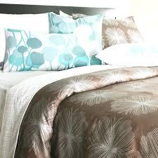 blue twin bedding duvet covers light pink silk duvet cover grey full purple
