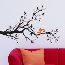 Best  White Wall Stickers Ideas On Pinterest Grey Wall - Designs for pictures on a wall