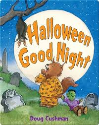 epic read amazing children u0027s books unlimited library