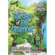 garden fifi chamoix dvd judge smith
