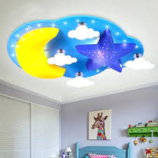 boys room ceiling light boy room l small images of boy ls for bedroom kids bedroom
