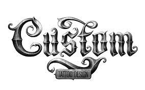 Tattoo Idea Generator Get Custom Tattoo Designs Made Online Ctd