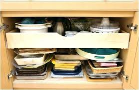 kitchen cabinet sliding shelves kitchen cabinet organizers pull out shelves magnificent kitchen
