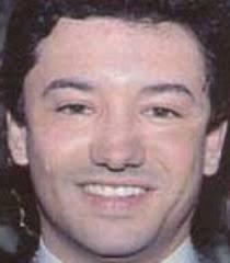 Rafael Alonso Naranjo Jr Voice Actors